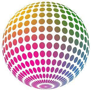 State Disco Nightclub Disco Ball PNG