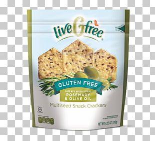 Breakfast Cereal Cracker Aldi Gluten-free Diet Herb PNG
