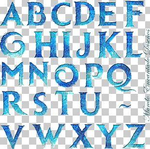 Elsa Open-source Unicode Typefaces Letter Font PNG