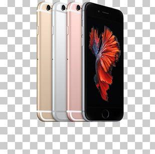 IPhone 6 Plus IPhone 6s Plus IPhone 5s Telephone PNG