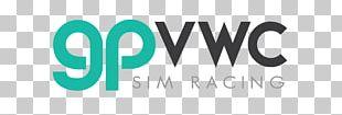 Logo Brand Portable Network Graphics Marketing PNG