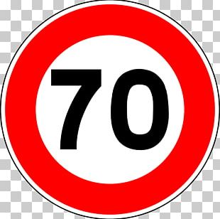 Traffic Sign Speed Limit Traffic Light One-way Traffic PNG
