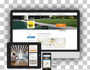 Web Page Content Management System Computer Software WordPress PNG