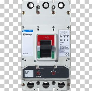 Circuit Breaker Electronics Electrical Network Eaton Corporation PNG