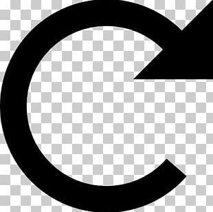 Computer Icons Rotation PNG