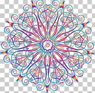 Floral Design Desktop Flower PNG