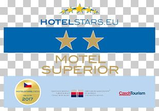 Hotel Prezident Boutique Hotel Spa Star PNG
