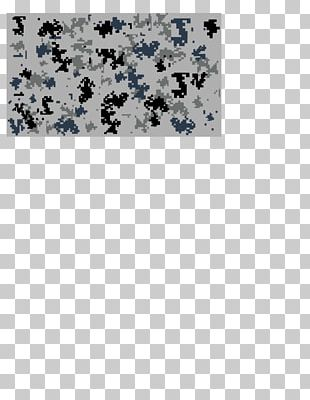 Multi-scale Camouflage Military Camouflage PNG