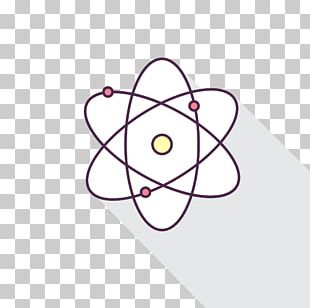 Rutherford Model Bohr Model Atomic Theory Atomic Nucleus PNG