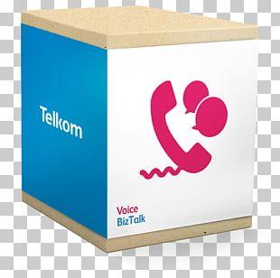 Mobile Phones Deutsche Telekom Telecommunications Home & Business Phones Internet PNG