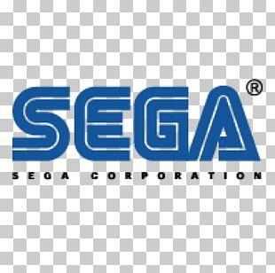 Sega Saturn Sonic Mania Sonic The Hedgehog Video Game PNG