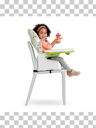 High Chairs & Booster Seats Chicco Child Infant PNG