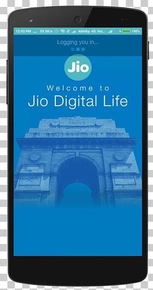 India Jio Xiaomi Mobile Phones Internet PNG