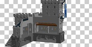 Lego Castle Lego Ideas The Lego Group Lego Minifigure PNG