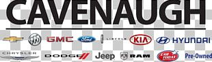 Logo Vehicle License Plates Brand Banner PNG