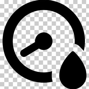 Measurement Gauge PNG