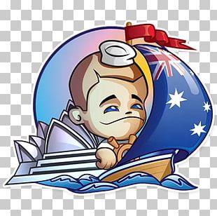 Telegram Sticker Flags Of The World World Flag PNG