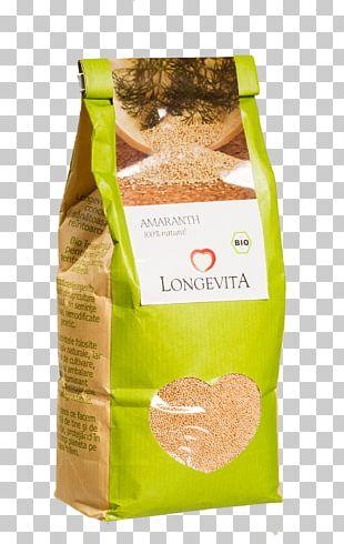 Breakfast Cereal Organic Food Muesli Pasta PNG