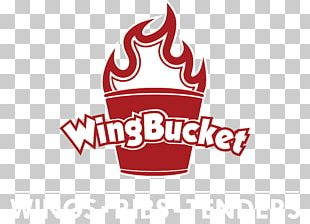 Buffalo Wing Wing Bucket Restaurant Food Menu PNG