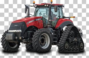 Case IH International Harvester Farmall Tractor John Deere PNG