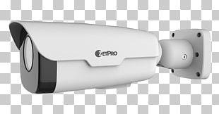 IP Camera Video Cameras Internet Protocol Computer Network Active Pixel Sensor PNG
