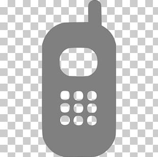 IPhone 4 IPhone 8 Telephone Computer Icons Mobile Phone Accessories PNG