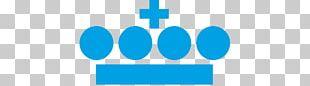 Logo KLM Information PNG