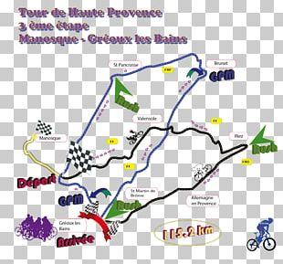 Mode Of Transport Line Point Tree Map PNG