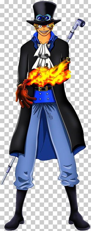 Monkey D. Luffy Sabo Nami Roronoa Zoro One Piece PNG