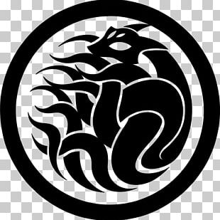 Nine Tailed Fox PNG Images, Nine Tailed Fox Clipart Free Download