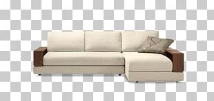 Table Couch Furniture Living Room Daybed PNG
