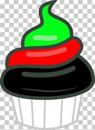 Cupcake Pinkie Pie Frosting & Icing Rarity Applejack PNG