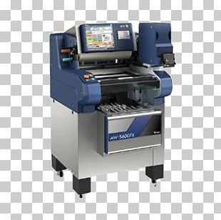 Label Printer Packaging And Labeling Thermoforming Retail PNG