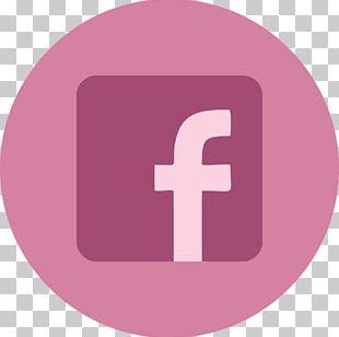 Social Media Facebook Messenger Social Network Advertising Blog PNG