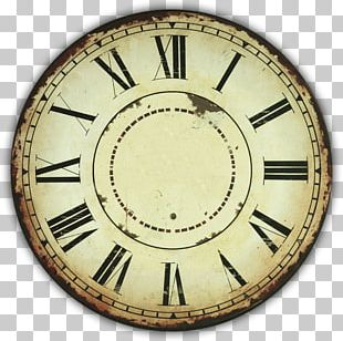 Stock Photography Clock Face Wall PNG