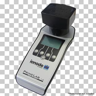 Measuring Scales Industrial Design Electronics Accessory Copper PNG