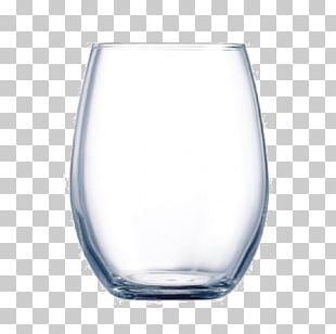Wine Glass Highball Glass Table-glass Champagne Glass PNG