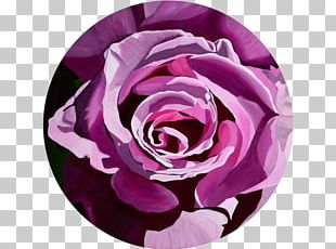 Work Of Art Watercolor Painting Floral Design PNG