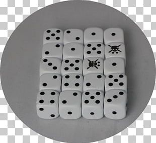 Dominoes Dice Game Miniature Wargaming Tabletop Games & Expansions PNG