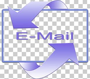 Email Attachment Gmail Logo Electronic Mailing List PNG