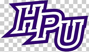 High Point University High Point Panthers Men's Basketball High Point Panthers Women's Basketball Campbell University La Salle University PNG