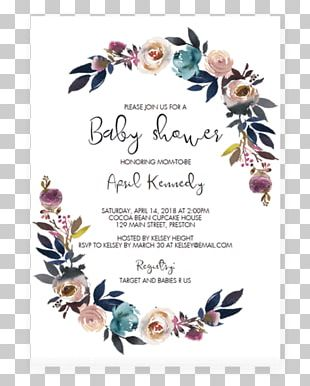 Wedding Invitation Baby Shower Boho-chic Bohemianism Diaper PNG