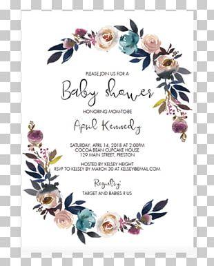 Wedding Invitation Baby Shower Boho-chic Bohemianism Diaper PNG