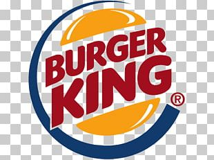 Whopper Hamburger Burger King Fast Food Restaurant PNG