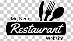 Bistro Cafe Ermita Conrad Manila Restaurant PNG