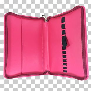 Coin Purse Wallet PNG