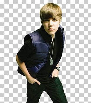 Justin Bieber Baby Song My World 2.0 Musician PNG