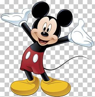 Mickey Mouse Universe Minnie Mouse Castle Of Illusion Starring Mickey Mouse Pluto PNG