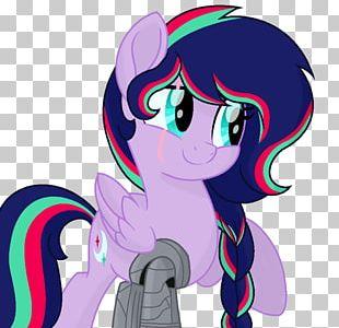Pony Spike Sunset Shimmer YouTube Winged Unicorn PNG