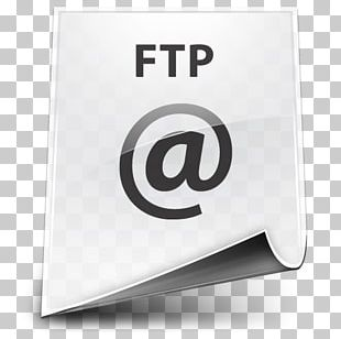 SSH File Transfer Protocol Computer Icons PNG